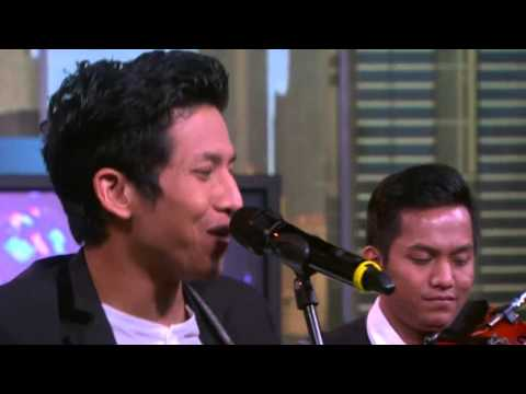 57KUSTIK : Cover Come Together by The Beatles - IMS