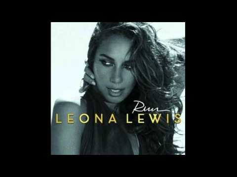 Leona Lewis Mega-Mix (Extended Version)