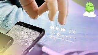 Google Pixel 4 Soli RADAR Gestures: Innovation or Gimmick?!