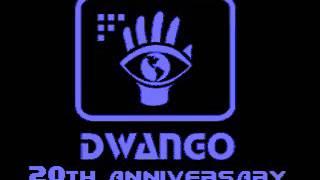 DWANGO 20 OST
