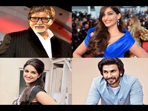Bollywood Celebs Who Are Highly Qualified