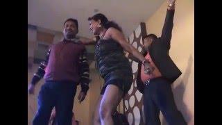 गरम मुजरा Arkestra In Bihar Hot Girl Khusboo Dancing In Private Mujra Party At Hotel Taj Mumbai