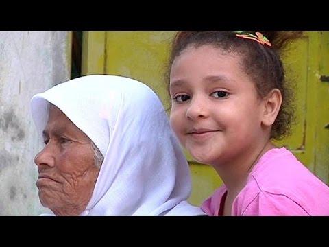 La vie quotidienne des Palestiniens en Cisjordanie entre espoir et désespoir