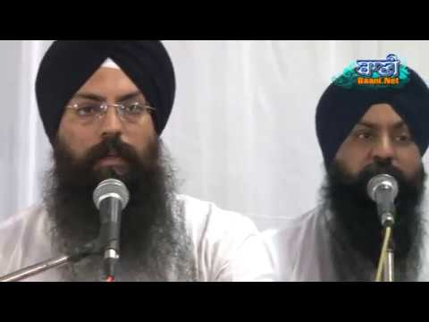 Bhai-Amarjeet-Singhji-Patialawale-At-Jamnapar-On-01-Oct-2017