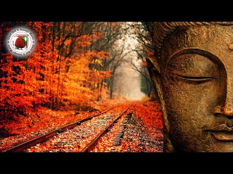 Buddha Luxury Bar LONDON 2018 Edition #Downtempo Vocal Chillout Music