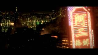 Resident Evil 6 - Official launch trailer