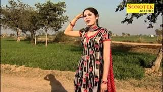 Daaka Full Movie Uttar Kumar Mannu 8