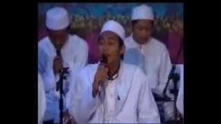 Video Al Muqtashidah Live In Cokro   ( Ya Thoibah ) download MP3, 3GP, MP4, WEBM, AVI, FLV Maret 2017