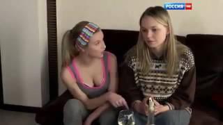 ПЫШКА 2016  Русские мелодрамы 2016 новинки в хорошем качестве