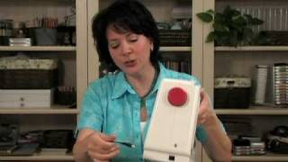 Janome Sew Mini Sewing Machine…