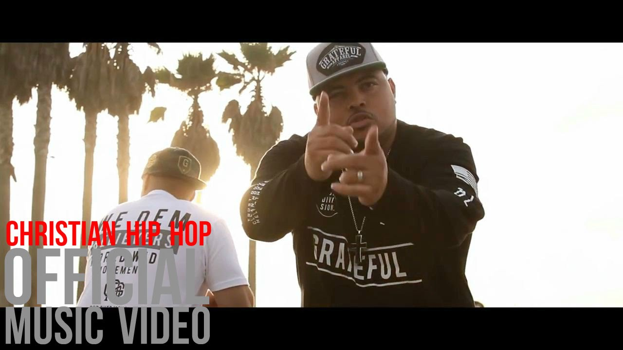 New Christian Rap Bizzle No Hate Ft Bumps Inf Music Video Christianrapz Youtube