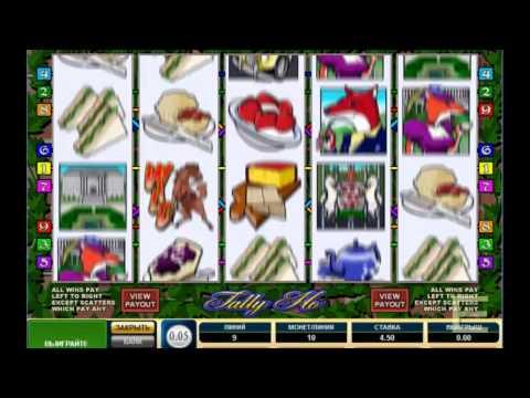 Отзывы о грандмастер-казино
