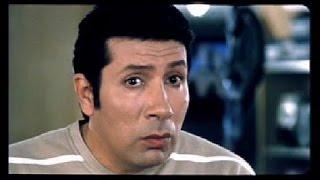 الفيلم الكوميدي / ظاظا / هاني رمزي و زينة كامل