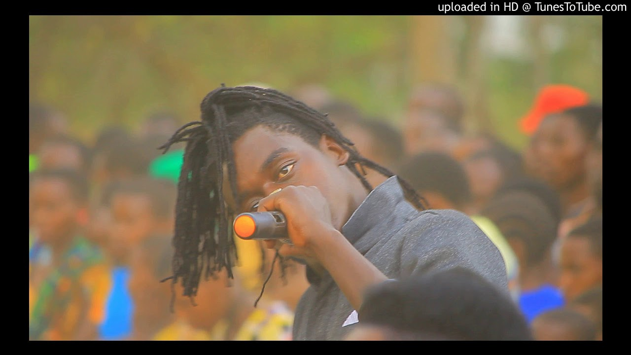 Download Ngobho[Iguku] =Liyala=Prod By Amoc Mbada Studio
