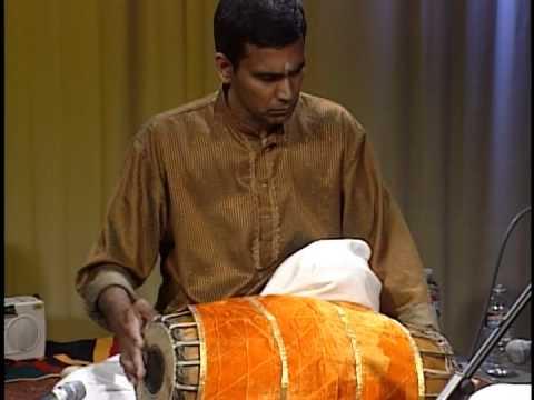 Yuva Bharati - yb278