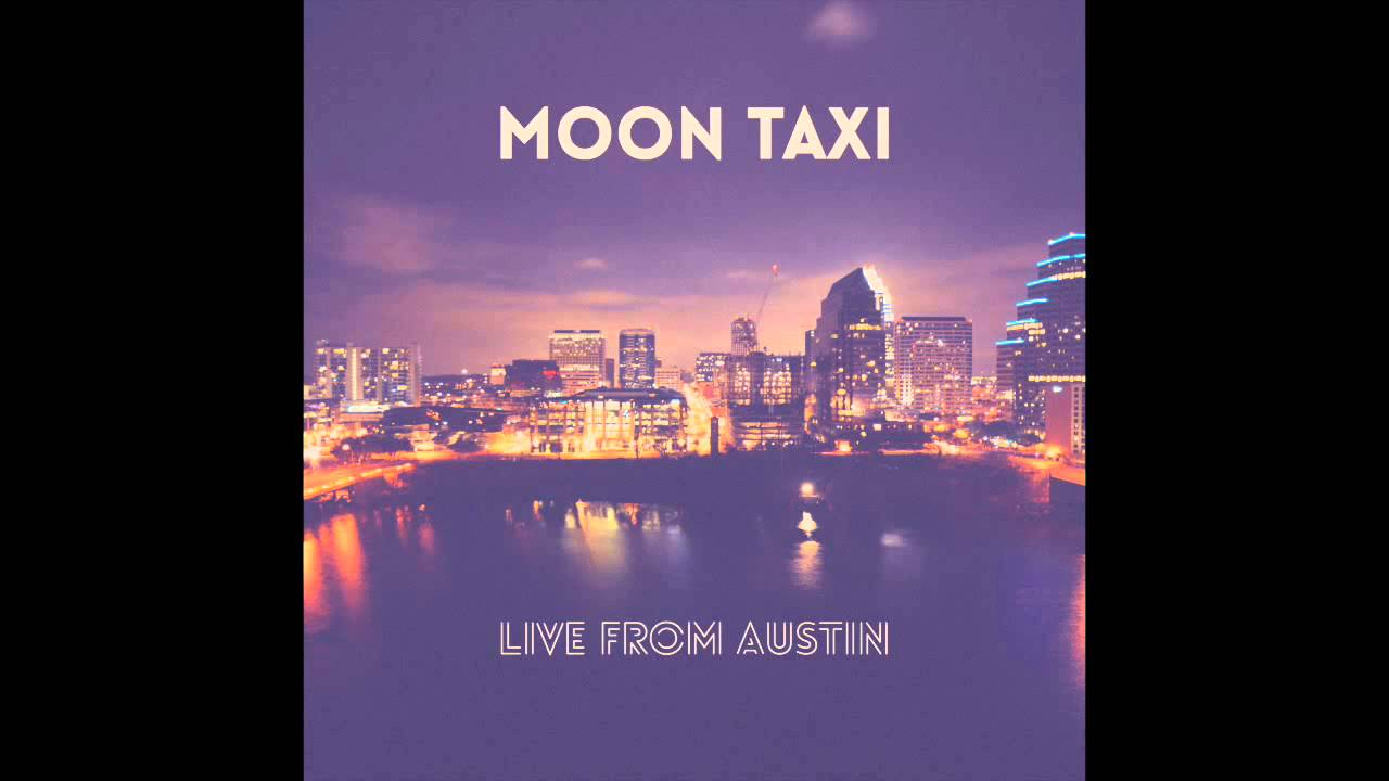 moon taxi morocco live official audio youtube. Black Bedroom Furniture Sets. Home Design Ideas