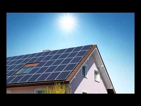 Solar Panels Installed East Rockaway Ny Solar Panel Service