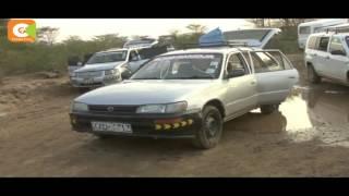 بالفيديو.. الفيضان يجتاح «السودان».. وزير الموارد المائية: ارتفاع منسوب المياه في النيل 88%.. والداخلية: وفاة 76 وانهيار 300 منزل