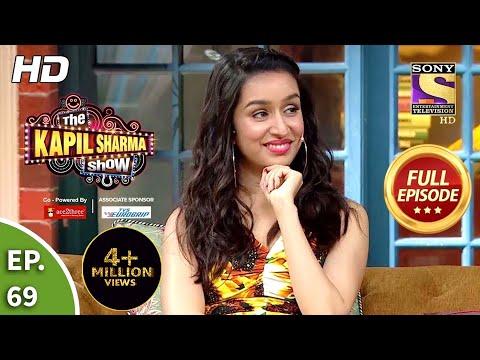 The Kapil Sharma Show Season 2 - Ep 69 - Full Episode - 25th August, 2019