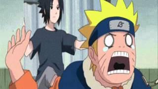 Naruto-Nah bei dir.wmv