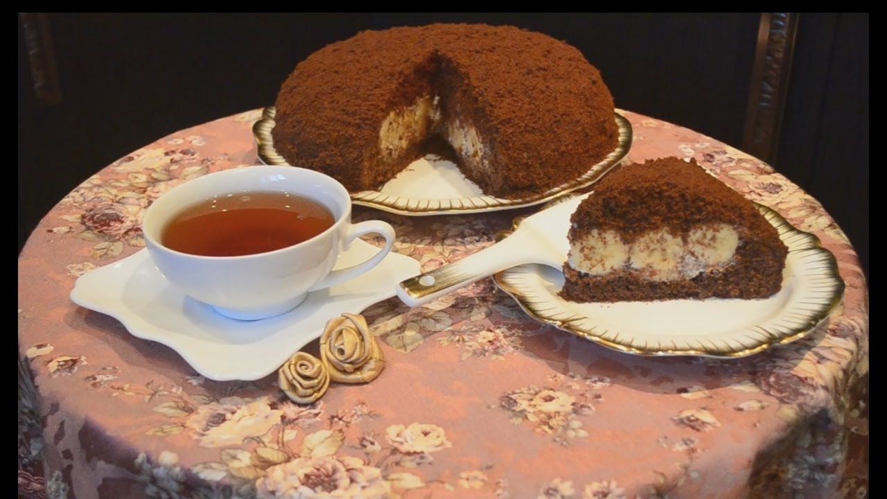 Meyveli tort-Meyveli Pasta Nasıl Yapılır?,Фруктовый торт
