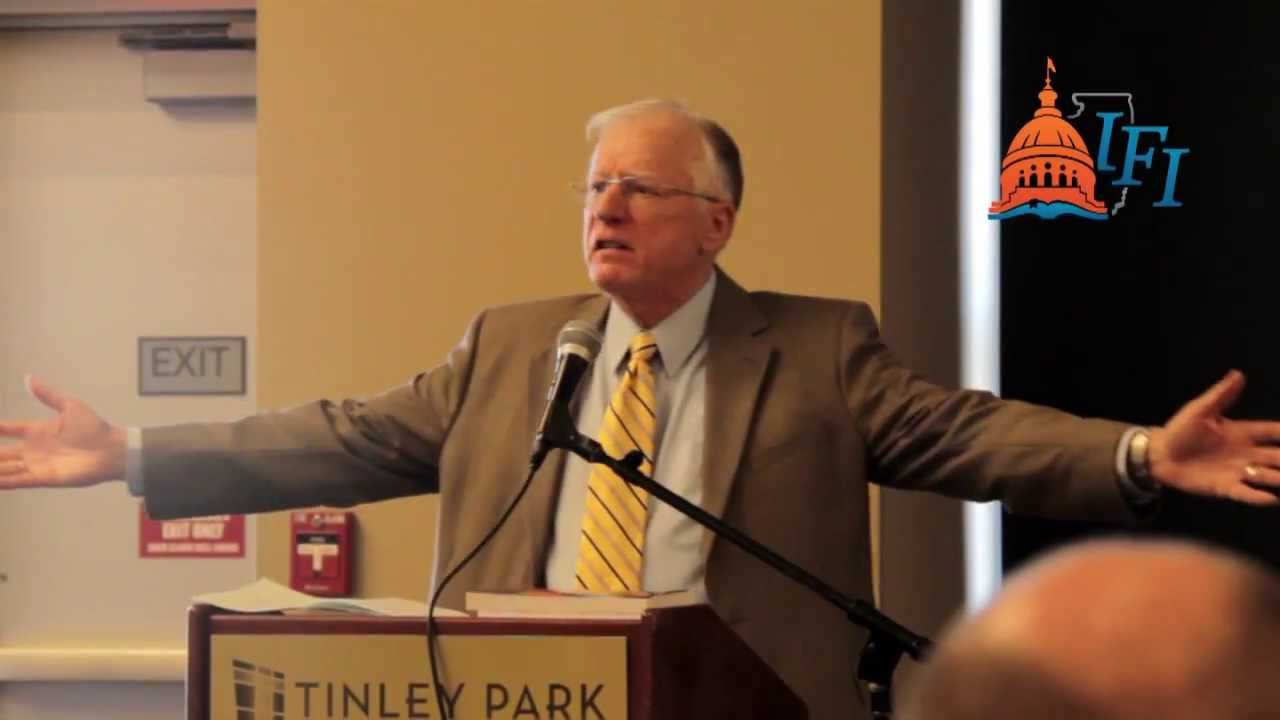 Erwin lutzer homosexuality and christianity
