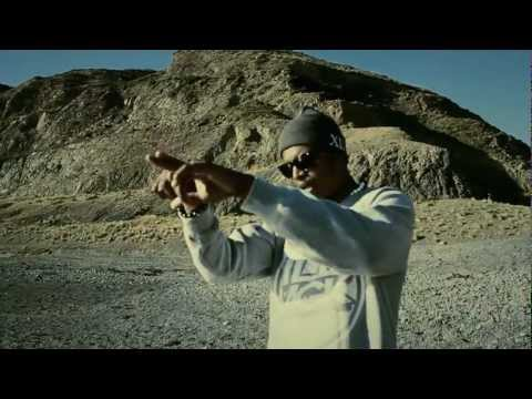 Raiza Biza - Pyramids (Music Video)