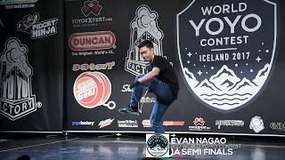 1ASemiFinals-Evan Nagao-WYYC2017