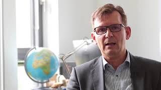 Krefeld 65.0 - #062 Andreas Klug - BÜTTNER Energie- und Trocknungstechnik GmbH