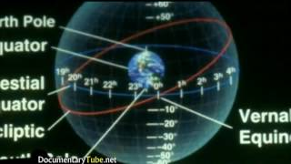 The College Class to Astronomy & Telescope Exploration (720p) #Documentary