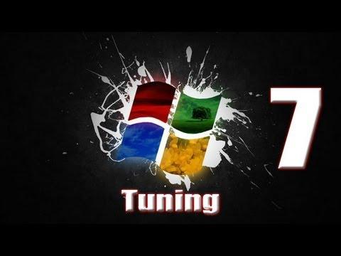 Windows 7 Beschleunigen, 7 Tipps (gilt Auch Für 10 Und 8) [DEUTSCH] [HD]