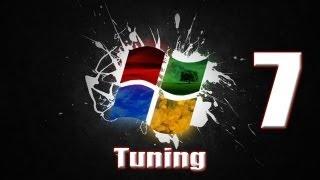 Windows 7/8/10 beschleunigen, 7 Tipps