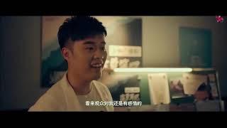 [ Thuyết Minh ] Chiến Binh Hộ Lăng - Phim Hành Động Phiêu Lưu chiếu rạp mới nhất nam 2018