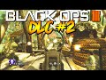 BANZAI WaW MAP IN BO3! ECLIPSE DLC PACK - Kung Fu Map, Zombies & MORE (Black Ops 3)