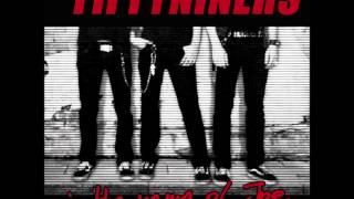 The FiftyNiners - I Fought The Law