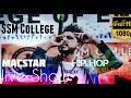 Download Hip Hop Kashmir   Full Hd Live Show   Faisal Macroo MacStar   SSM College   E Tonner   12th Nov 2017 MP3 song and Music Video
