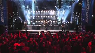 Download Rammstein - Du hast [Jimmy Kimmel Live 2011] MP3 song and Music Video
