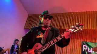The Dickies - Manny, Moe & Jack (live at the Punk Rock Swap Meet)
