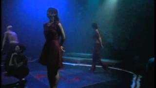 芝居屋・劇団羊のしっぽ 番外実験公演 2007年7月14日(土) 15日(日) ウエ...