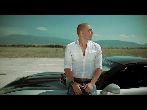 Lazar & Plamena - Boli Me / Лазар и Пламена - Боли Ме (Official Video)
