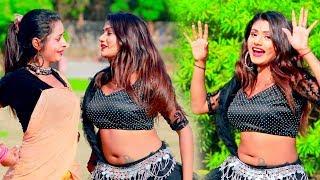 #VIDEO - पुरे बिहार में बवाल मचा दिया यह होली गीत | Saiya Ke Chhota Hai Pichkari | Amarjeet Tiwari