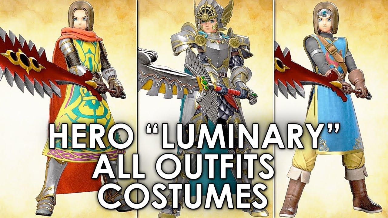 Dragon Quest Erdrick Armor / Deze aanbieding bevat ofwel erdricks zwaard, erdricks shield, of beide!