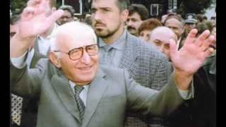 Rozen T feat. Trusardino - Trudni Pari. Down with the communism