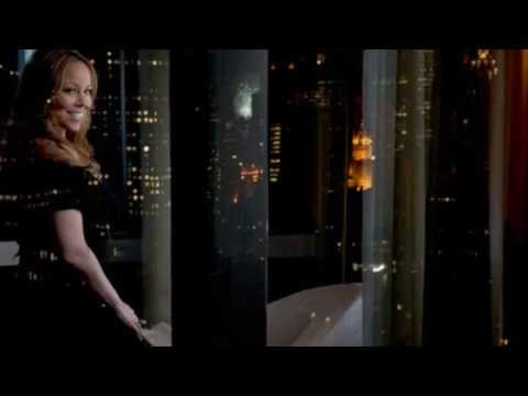 Mariah Carey - One And Only + Lyrics (HD)