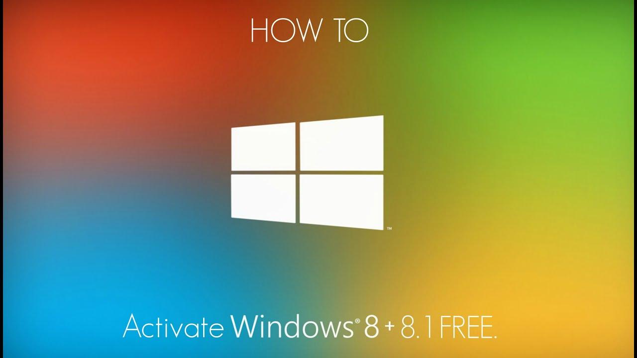 Ultimate survey bypasser v10 1 activation key | Ultimate