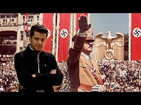 5 rzeczy, które obrzydził Hitler | Polimaty #77