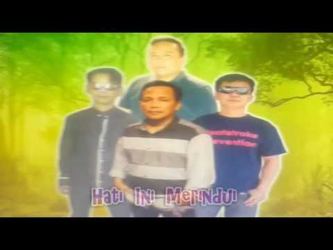 Twenty Band - Sampai Hati (Sabahan Local Artists)