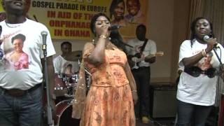 Obaapa Christy Live in Berlin Part 2.wmv
