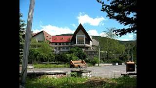 Яремче,Карпати..mpg(Казкова краса,милий,рідний край., 2011-07-29T20:43:42.000Z)