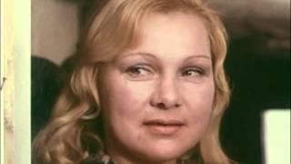 Дорога (1975) фильм смотреть онлайн